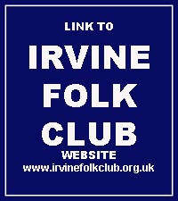 Graphic link to Irvine Folk Club website
